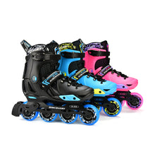 Load image into Gallery viewer, Inline Skates Rollerblade Singapore | Pancit Sports
