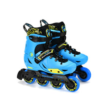 Load image into Gallery viewer, Inline skates Rollerblade Singapore | Micro Skate Pancit Sports