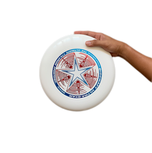 Load image into Gallery viewer, Discraft Ultimate Frisbee discs Singapore | Pancit