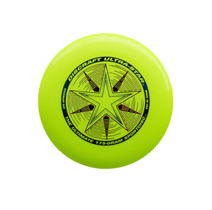 Ultimate frisbee discraft | Pancit Sports