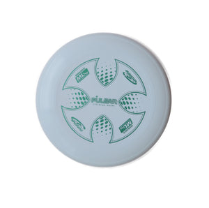 Innova Pulsar Ultimate disc Huck | Pancit Sports Singapore