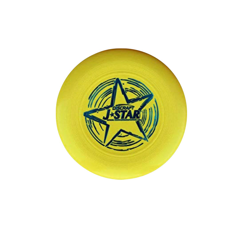 Ultimate frisbee Discraft disc | Pancit Sports