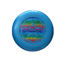 Load image into Gallery viewer, Discraft soft ultra-star disc | Pancit Sports Singapore