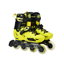 Load image into Gallery viewer, Micro skates inline rollerblade Singapore | Skate School