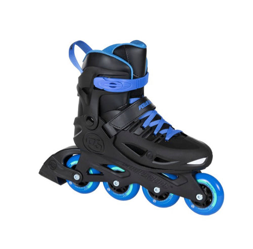 Inline skate shop Singapore Rollerblade | Pancit Sports