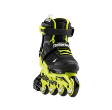 Load image into Gallery viewer, Rollerblade Powerslide Singapore skates | Pancit Sports
