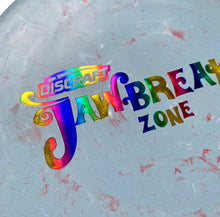 Load image into Gallery viewer, Discraft Jawbreaker Zone | Discgolf Singapore