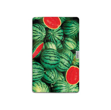 Load image into Gallery viewer, Watermelon gym towel | Pancit Sports