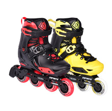 Load image into Gallery viewer, Micro-skate Singapore | Inline Skates
