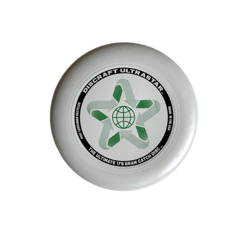Discraft Recycled Ultra-star Pancit Sports