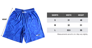 Sports Apparel Cheap Affordable Quality Singapore
