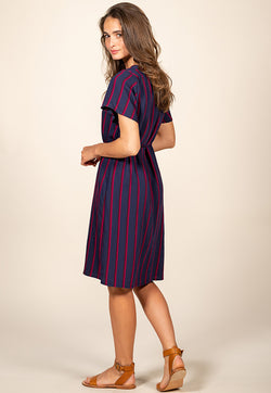 MARLIE DRESS