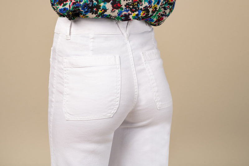 LUCIA LARGE PANT