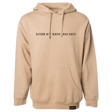Load image into Gallery viewer, Guide My Reckless Soul Hoodie