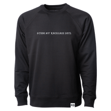 Load image into Gallery viewer, Guide My Reckless Soul Long Sleeve