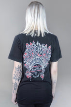 Load image into Gallery viewer, Warchief RED T-Shirt