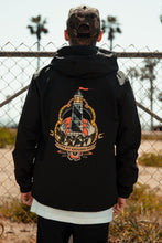 Load image into Gallery viewer, Guide My Reckless Soul Pullover Jacket