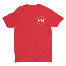 Load image into Gallery viewer, Sacred red T-Shirt