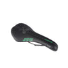 BUILDER LT SADDLE