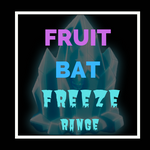 FRUIT BAT FREEZE - You vape