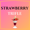 STRAWBERRY TRIFLE - You vape