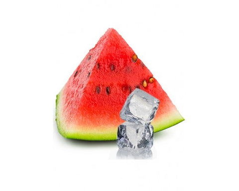 Watermelon  ice - You vape