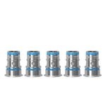 Aspire Tigon coils - 5 PACK - You vape
