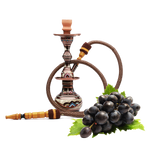 Shisha Grape - You vape