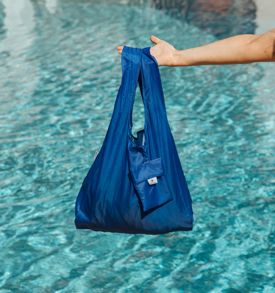 Poolside - Peco Bag