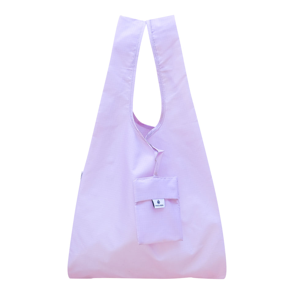 Not So Rude Nude - Peco Bag