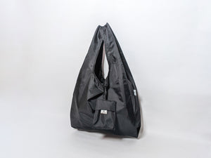 Black Is The New Green - Peco Bag