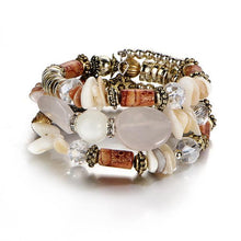 Load image into Gallery viewer, CrystalForm Bracelet