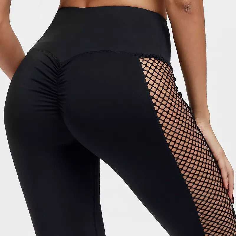 Head Turner Leggings
