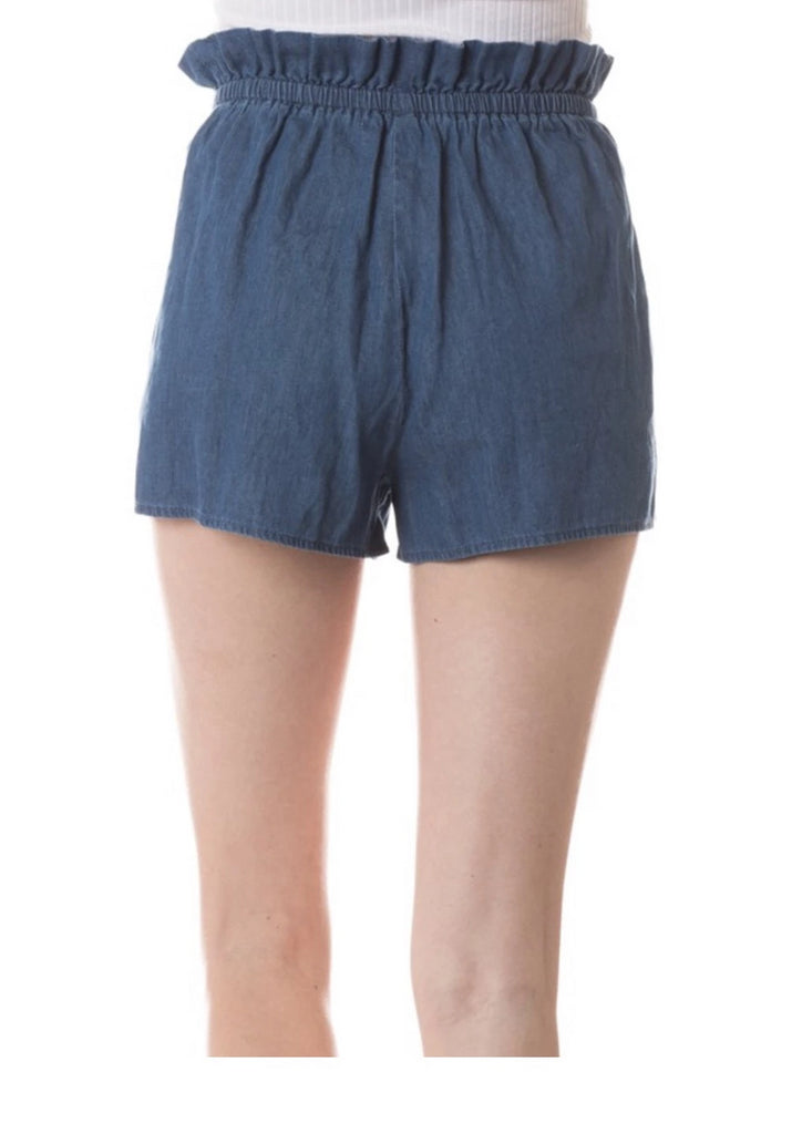 Just Darling Shorts