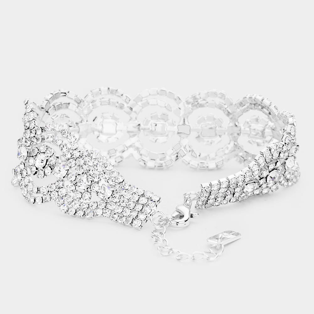 Luxurious Bracelet