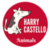 HarryCastello