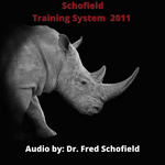 Schofield Training System