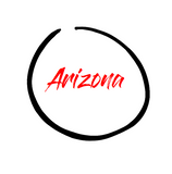 April 3-4, 2020: ARIZONA