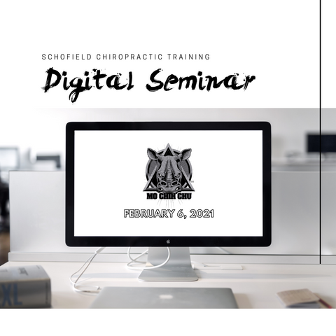 DIGITAL SEMINAR: Barrier Breakthroughs (Replay)