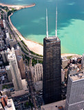 October 2-3, 2020: CHICAGO
