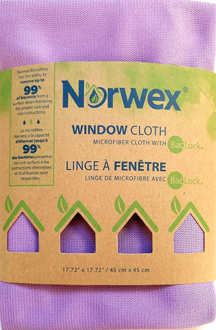 Norwex BacLock Table Cloth