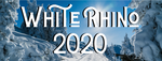 White Rhino 2020 Speciality Training