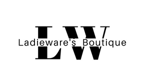 Ladieware's Boutique