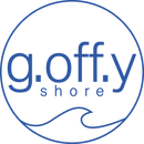 Goffy Offshore
