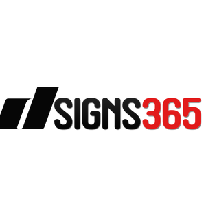 Dsigns365