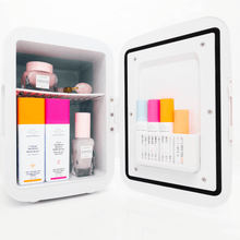 Load image into Gallery viewer, COSMETICS FRIDGE®