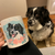 Custom Hand Drawn Pet Mug