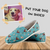 Custom Pet Face Shoes
