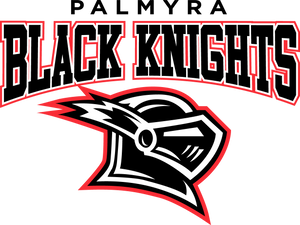 Palmyra Black Knights