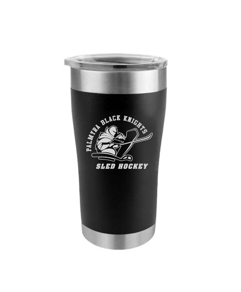 20oz Insulated Tumbler